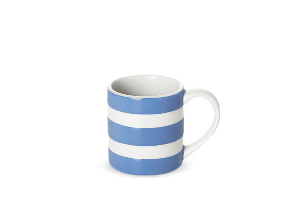Cornishware Cornish Blue Espresso Mug 4oz