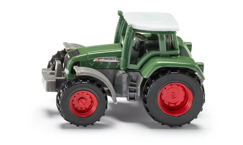 You added <b><u>Siku Fendt Favorit 926 Vario Tractor Toy 0858</u></b> to your cart.