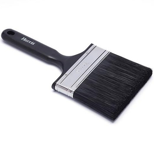 Harris Essentials All Purpose Paint Brush 5in