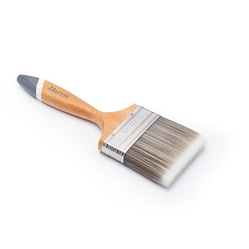 Harris Ultimate Walls & Ceilings Paint Brush
