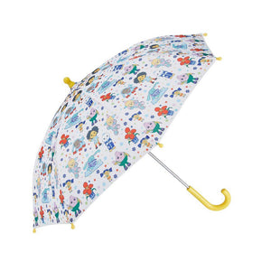 Ulster Weavers Moon & Me Kids Umbrella