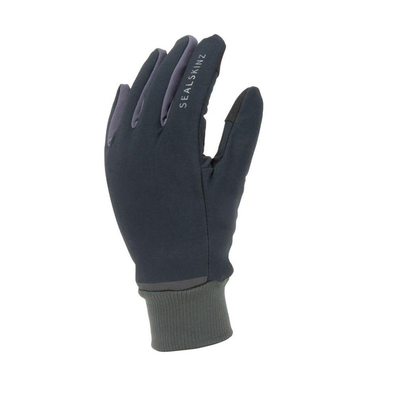 Sealskinz Waterproof All Weather Lightweight Glove w/ Fusion Control