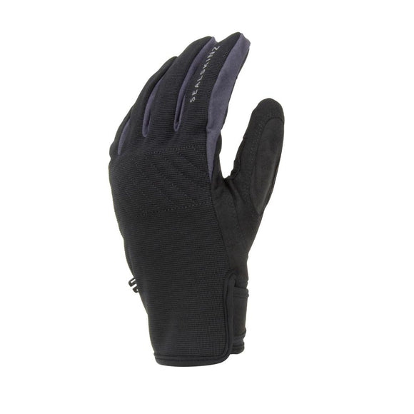 Sealskinz Waterproof All Weather Multi-Activity Glove w/ Fusion Control
