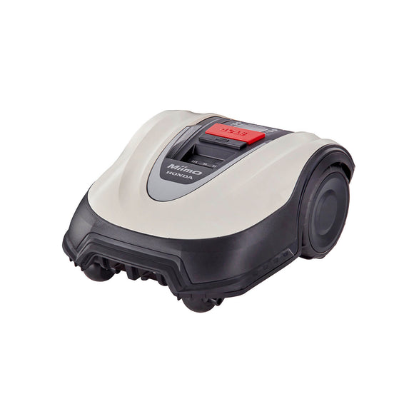 Honda Miimo 70 Live Robotic Lawnmower