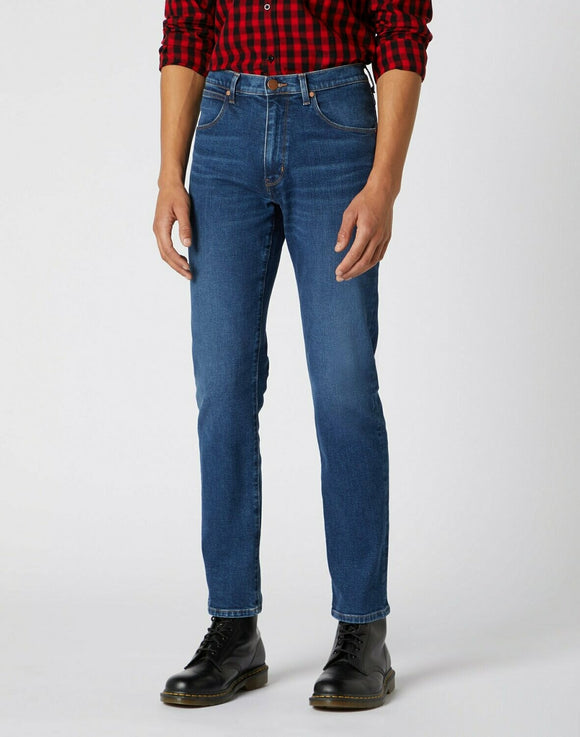 Wrangler Arizona Stretch Jeans