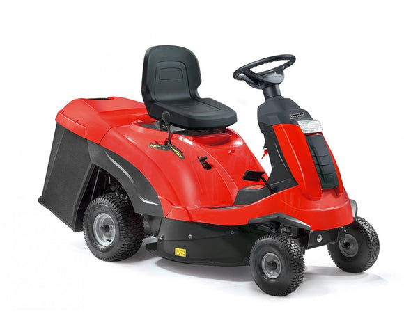 Mountfield Lawn Rider 1328H Compact