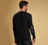Barbour Harold Crew Neck Jumper