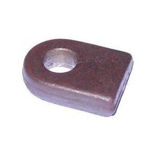 You added <b><u>Perry Gate Eye to Weld Straight Base 19mm</u></b> to your cart.
