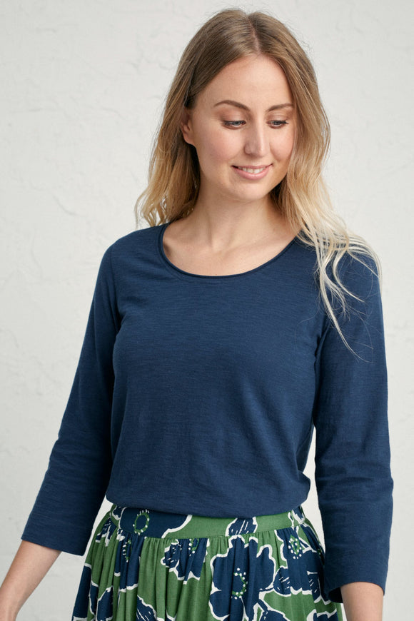 Seasalt Simple Life Top