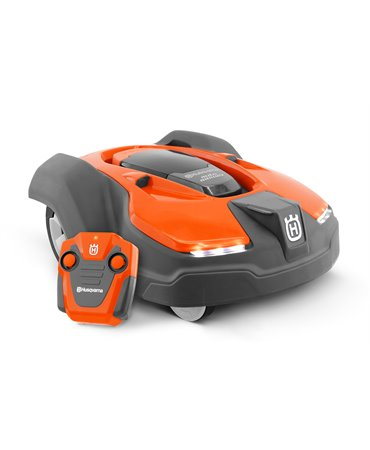 Husqvarna Toy Automower Robotic Lawn Mower