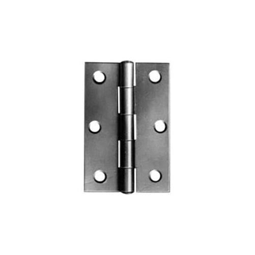 Perry Light Butt Hinges 75mm 3