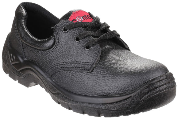 Centek FS337 Safety Shoe