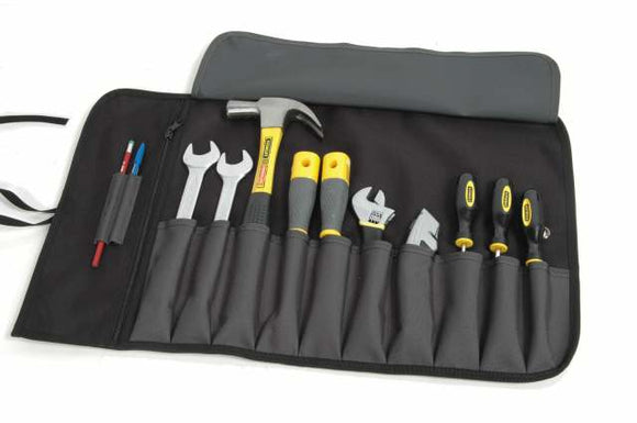 Stanley Tool Roll