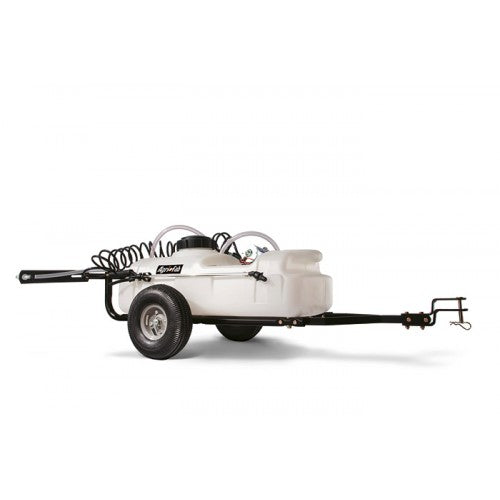 Agri-Fab Tow Sprayer 15 Gallon 45-0292