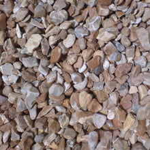 6mm Building Grade Gravel 25kg
