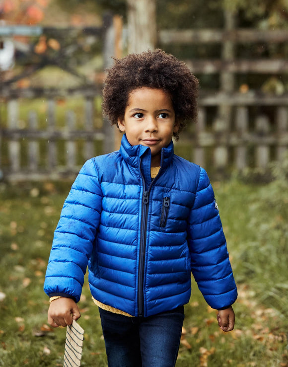 Joules Reid Padded Jacket