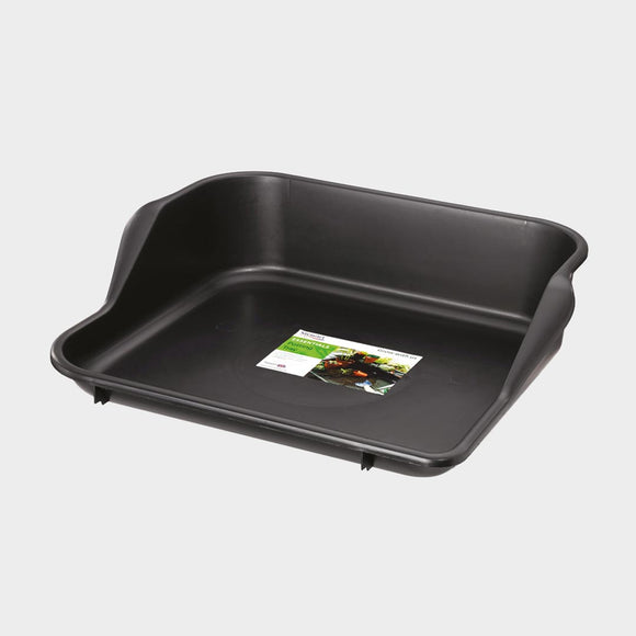 Stewart Potting Tray