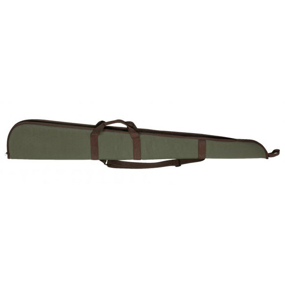 Percussion Shotgun Slip 130cm