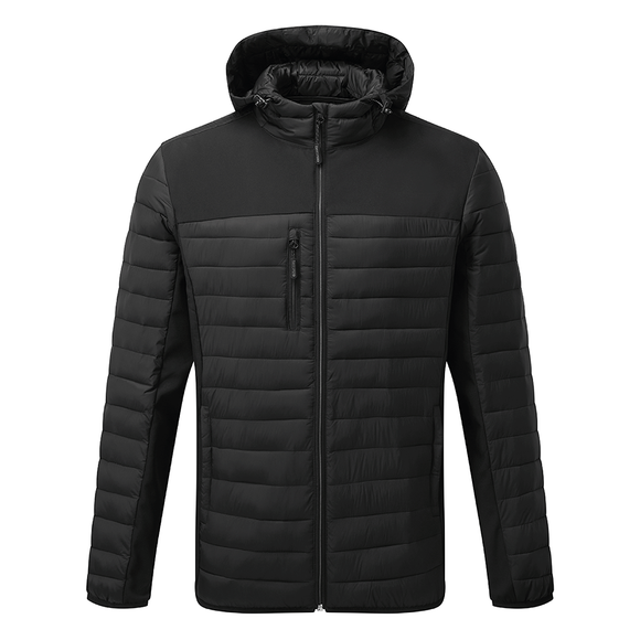 TuffStuff 273 Hatton Jacket