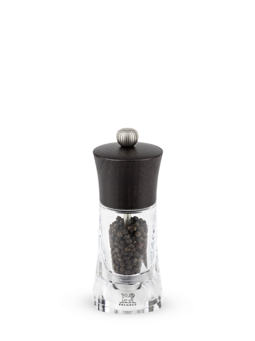 Peugeot Oléron Salt & Pepper Mill 14cm