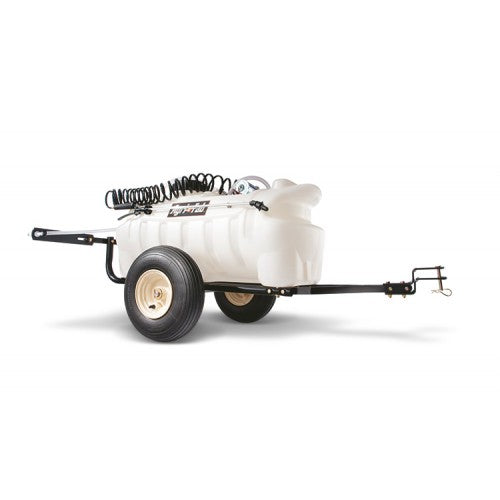 Agri-Fab Sprayer Tow 25 Gallon 45-0293