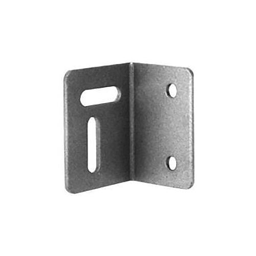 Perry Table Stretcher Plate 38mm 1.5