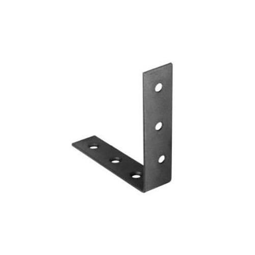Perry Corner Brace Counter Sunk Inside Only 100mm 4