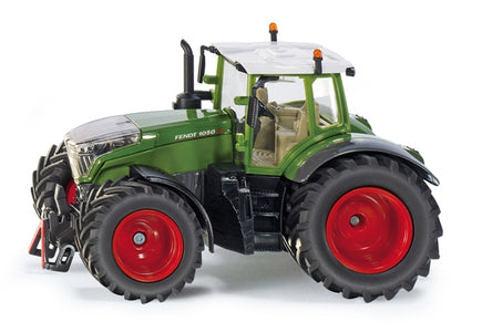 You added <b><u>Siku Fendt Vario Tractor 1050</u></b> to your cart.