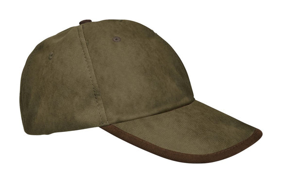 Percussion Normandie Baseball Cap
