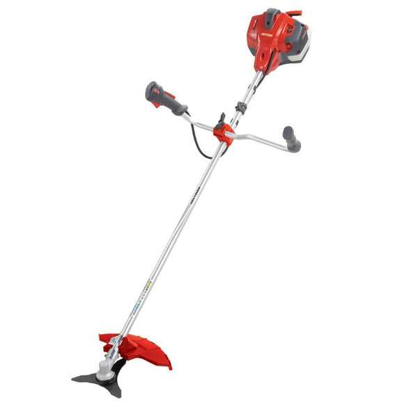 Mitox Petrol Grass Trimmer | 26L-SP Special Edition