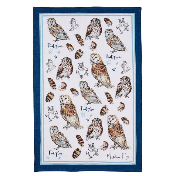 Ulster Weavers Cotton Tea Towel