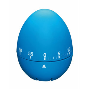 You added <b><u>Colourworks Egg Timer Assorted Colours</u></b> to your cart.