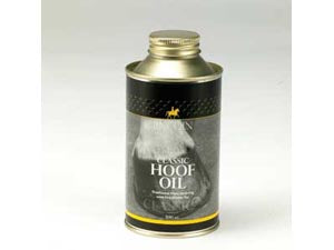 Lincoln Classic Hoof Oil 500ml