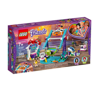 You added <b><u>Lego Friends Underwater Loop 41337</u></b> to your cart.