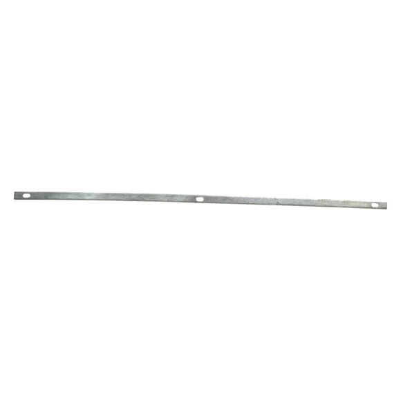 Eliza Tinsley Stretcher Bar 1800mm