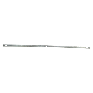 You added <b><u>Eliza Tinsley Stretcher Bar 1800mm</u></b> to your cart.