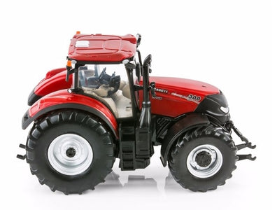 You added <b><u>Britains Case IH Optum 300 CVX Tractor</u></b> to your cart.