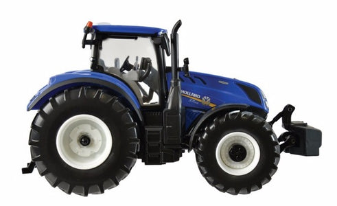 You added <b><u>Britains New Holland T7.315 Tractor</u></b> to your cart.