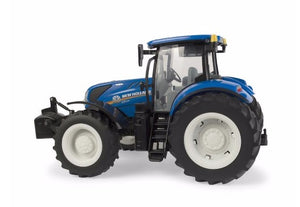 Britains New Holland T7.270 Tractor