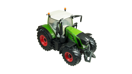 You added <b><u>Britains Fendt 828 Vario Tractor 43177</u></b> to your cart.