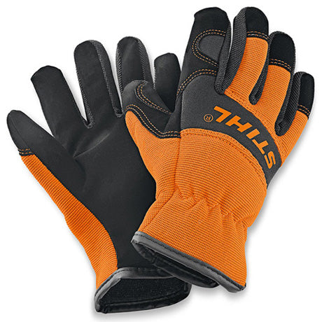 STIHL Childrens CARVER Work Gloves