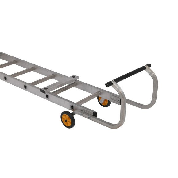 Youngman Roof Ladder 4.53m Aluminium