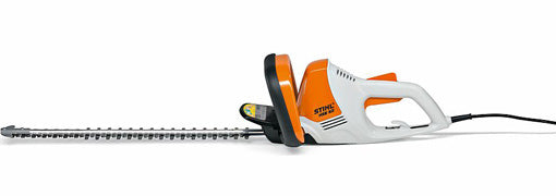 STIHL Electric Hedge Trimmers HSE 52 20