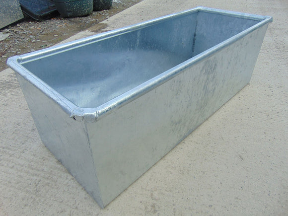 IAE Cattle Water Trough 457mm x 1800mm