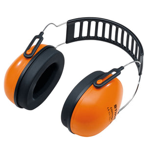 You added <b><u>STIHL CONCEPT 24 Ear Protection</u></b> to your cart.