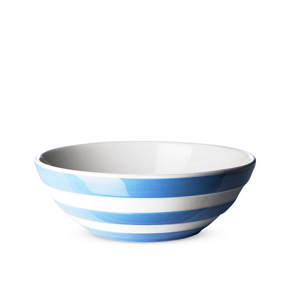 Cornishware Cornish Blue Cereal Bowl