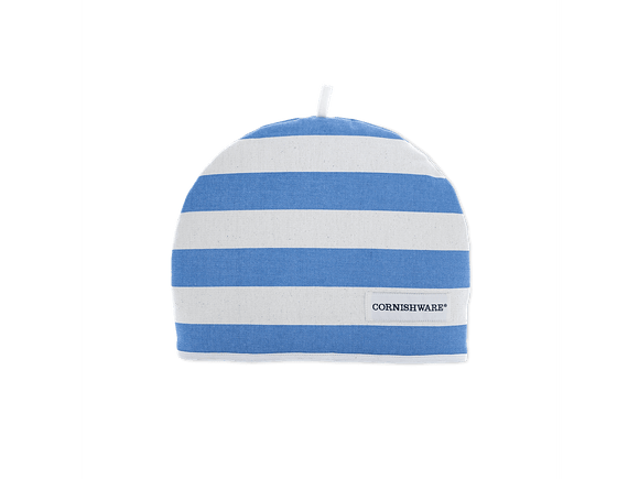 Cornishware Cornish Tea Cosy