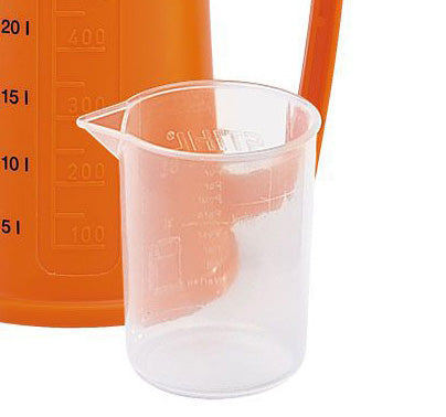 STIHL Measuring Jug | 25L