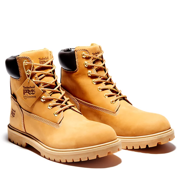 Timberland PRO Icon Work Boot