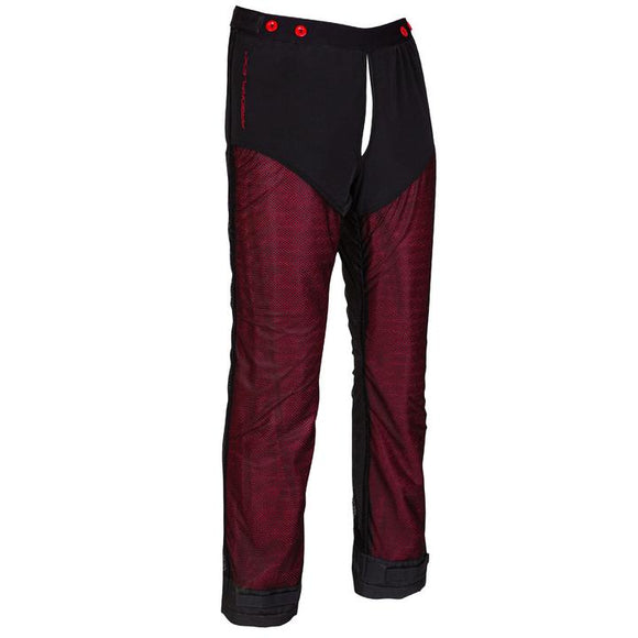 Arbortec Arborflex Base Layer Trousers Type A AT4210